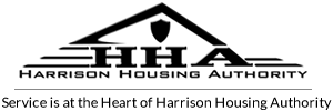 Harrison Housing Authority (HHA): Service is at the Heart of Harrison Housing Authority